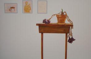 Irmgard Lamers - Tijdelijk