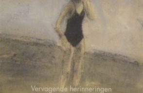 Krin Rinsema - Boekje vervagende herinneringen
