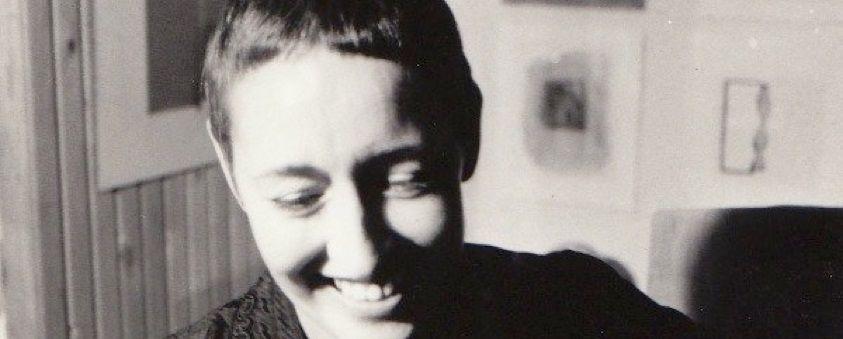 Wilna Haffmans